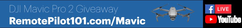 Mavic GIveaway
